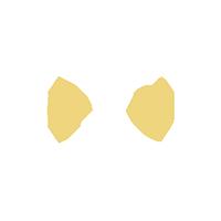 Pamela Ugarte Web Logos_Logo Side Menu_1